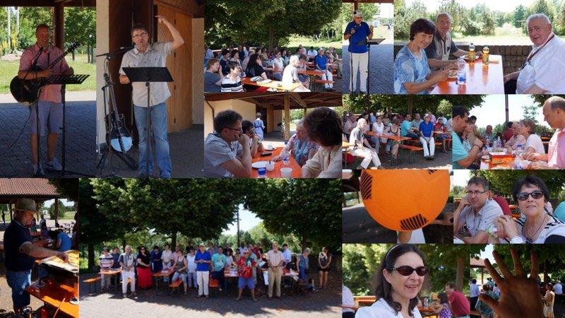 ccs-gemeindefest-mit-gottesdienst-2016