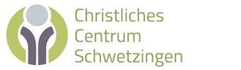 CCS Christliches Centrum Schwetzingen Logo